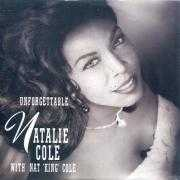 Details Natalie Cole with Nat 'King' Cole - Unforgettable