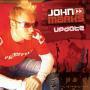 Details John Marks - Update