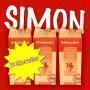 Details Simon - V*kkevuller