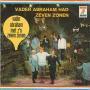 Coverafbeelding Vader Abraham met Z'n Zeven Zonen - Vader Abraham Had Zeven Zonen