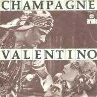 Details Champagne - Valentino