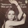 Details Eva Gloria Lopèz - Vamos A Ver