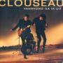 Coverafbeelding Clouseau - Vanavond Ga Ik Uit