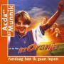 Details Acda en De Munnik - Vandaag Ben Ik Gaan Lopen