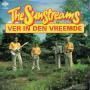 Details The Sunstreams - Ver In Den Vreemde