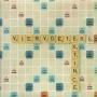 Details Extince - Viervoeters