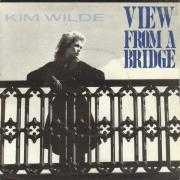 Details Kim Wilde - View From A Bridge