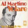 Details Al Martino - Volare