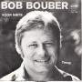 Coverafbeelding Bob Bouber - Voor Niets