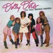 Details Dolly Dots - Do You Wanna Wanna