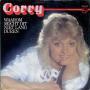 Coverafbeelding Corry - Waarom Mocht Dit Niet Lang Duren