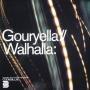 Coverafbeelding Gouryella - Walhalla