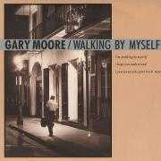 Details Gary Moore - Walking By Myself