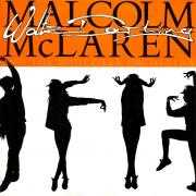 Details Malcolm McLaren and The Bootzilla Orchestra - Waltz Darling