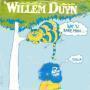 Details Willem Duyn - Wat 'n Rare Man...