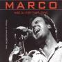 Details Marco - Wat Is Mijn Hart (Live)