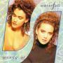 Coverafbeelding Wendy and Lisa - Waterfall