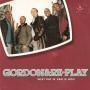 Details Gordon & Re-Play - Weet Dat Ik Van Je Hou