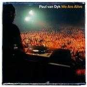 Details Paul Van Dyk - We Are Alive