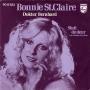 Details Bonnie St. Claire - Dokter Bernhard