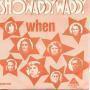 Details Showaddywaddy - When