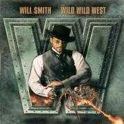 Details Will Smith - Wild Wild West