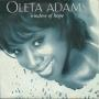 Details Oleta Adams - Window Of Hope