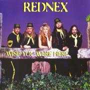 Details Rednex - Wish You Were Here