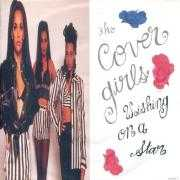 Details The Cover Girls - Wishing On A Star