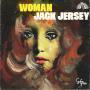 Details Jack Jersey - Woman