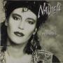 Details Nadieh - Words