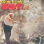 Details Captain Sensible - Wot!