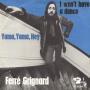 Details Ferré Grignard - Yama, Yama, Hey