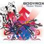 Coverafbeelding Bodyrox - Yeah Yeah