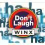 Details Winx - Don't Laugh