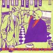 Details Jona Lewie - You'll Always Find Me In The Kitchen At Parties