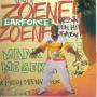 Details Earforce - Zoene! Zoene