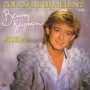 Details Benny Neyman - Zolang Je Bij Me Bent