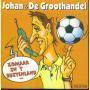 Details Johan & De Groothandel - Zomaar In 't Buitenland ...