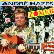 Coverafbeelding André Hazes - Zomer