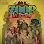 Coverafbeelding Zoop - Zoop in India (Magisch Avontuur)
