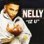 Coverafbeelding Nelly - Iz U
