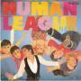 Details Human League - Fascination