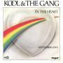 Coverafbeelding Kool & The Gang - In The Heart