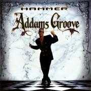 Details Hammer - Addams Groove