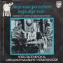 Coverafbeelding Adèle Bloemendaal, Leen Jongewaard, Piet Römer en Koor - Als Je Maar Gezond Bent Zeg Ik Altijd Maar...
