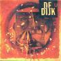 Details De Dijk - 5 Uur