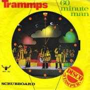 Coverafbeelding Trammps - 60 Minute Man