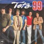 Coverafbeelding Toto - 99