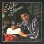 Coverafbeelding Shakin' Stevens - A Letter To You